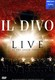 """IL DIVO - """"Live at the Greek Theater"""" DVD"""