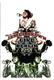 "JAMES BROWN - ""Live in Berlin"" DVD"