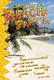 "JAMES LAST - ""Beach Party '95"" DVD"