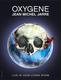 "JEAN MICHEL JARRE - ""Oxygene - Live In Your Living Room"" DVD"