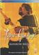 "JIMI HENDRIX - ""Rainbow bridge"" DVD"