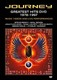 "JOURNEY - ""Greatest Hits DVD 1978-1997 - Music Videos & Live Performances"" DVD"