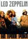 "LED ZEPPELIN - ""На тропе рока"" DVD"