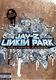 "LINKIN PARK / JAY-Z - ""COLLISION COURSE "" CD + DVD"