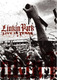 "LINKIN PARK - ""Live In Texas "" CD+DVD"