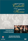 """MONTSERRAT CABALLE / MARILYN HORNE - """"In Concert"""" DVD"""