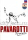 "LUCIANO PAVAROTTI - ""Forever"" DVD"