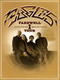 "EAGLES, THE - ""Farewell I Tour. Live From Melbourne"" 2 DVD"