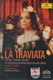 ВЕРДИ - La Traviata. Травиата / The Metropolitan Opera, Franco Ziffirelli DVD