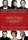 PUCCINI GOLD / Пуччини гала-концерт DVD