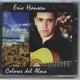 "ERIC HANSEN - ""Colores del Alma"" CD"