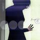 "FOURPLAY - ""4"" CD"