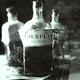 "FOURPLAY - ""Elixir"" CD"