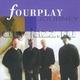 """FOURPLAY - """"Journey"""" CD"""