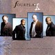 """FOURPLAY - """"X"""" CD"""