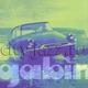 """GABIN - """"Gabin"""" CD"""