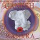 GANESH MANTRA  CD