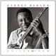 "GEORGE BENSON - ""Guitar Man"" CD"