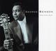 "GEORGE BENSON - ""Anthology"" 2 CD"