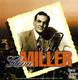 """GLENN MILLER - """"The Collection"""" CD"""