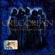 """GREGORIAN - """"Master Of Chant II"""" CD"""