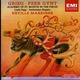 """ГРИГ Э. / GRIEG E. - """"Peer Gynt"""" Neville Marriner CD"""
