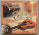 GUITAR COLLECTION - Planet mp3