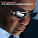 "HERBIE HANCOCK - ""The Definitive Herbie Hancock"" CD"
