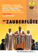 "JAMES LEVINE - ""Mozart: Die Zauberflote""  DVD"