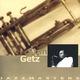 STAN GETZ - Jazzmasters CD