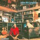 "JOHN McLAUGHLIN - ""Thieves and Poets"" CD"