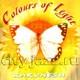 """KARUNESH - """"Colours Of Light"""" CD"""