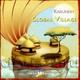 """KARUNESH - """"Global Village"""" CD"""