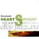 "KARUNESH - ""Heart Symphony"" CD"