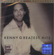 "Kenny G - ""Greatest hits"" - CD"