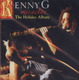 "Kenny G - ""miracles"" - CD"