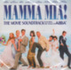 "ABBA - Soundtrack ""MAMMA MIA!"" - CD"