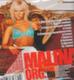 "MALINA  ""Orgazm.ru"" - СД"