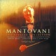 "ОРКЕСТР МАНТОВАНИ Mantovani Orchestra - ""The Singles Collection"" CD"