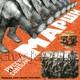 """МАРШИ - """"Русские и Советские марши"""" CD"""