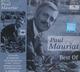 "Paul Mauriat - ""Best of"" - CD"