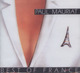 "Paul Mauriat - ""Best of France"" - CD"