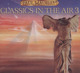 "Paul Mauriat - ""Classics in the air 3"" - CD"