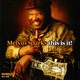 "MELVIN SPARKS - ""This Is It"" CD"