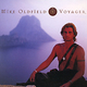 """MIKE OLDFIELD - """"Voyager"""" CD"""