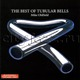 """MIKE OLDFIELD - """"The Best Of Tubular Bells"""" CD"""