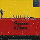 "MILES DAVIS - ""Sketches of Spain"" CD"