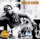 """MILES DAVIS - """"The Essential"""" 2 CD"""