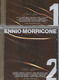 "ENNIO MORRICONE  - ""GOLD EDITION"" - 2CD"