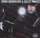 ENNIO MORRICONE & DULCE PONTES- CD